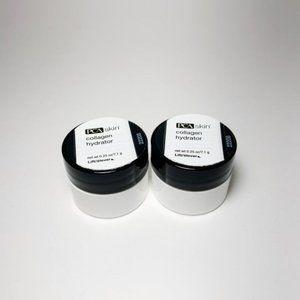 PCA Skin Collagen Hydrator Travel Size